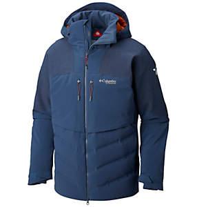 Men's Powder Keg™ II Down Jacket