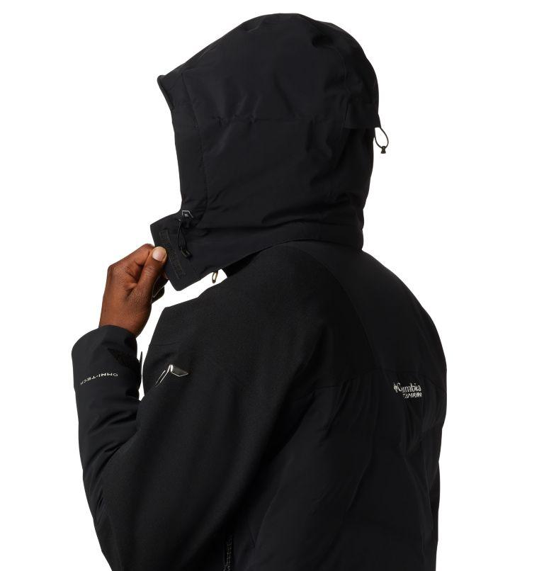 Powder Keg™ II Down Ski Jacket Powder Keg™ II Down Ski Jacket, a1