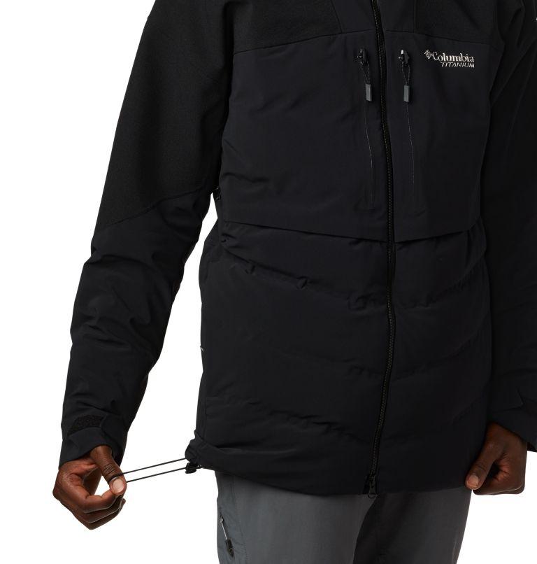Powder Keg™ II Down Ski Jacket Powder Keg™ II Down Ski Jacket, a2