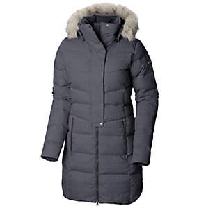 Women's Crystal Caves™ Mid Jacket
