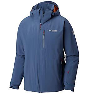 Men's Snow Rival™ Jacket