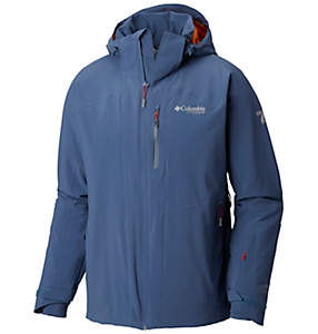 Men's Snow Rival™ Jacket
