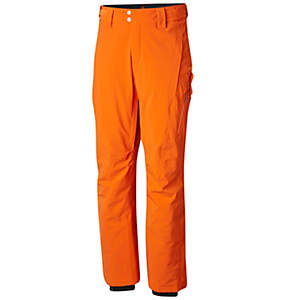 Men's Snow Rival™ Pant