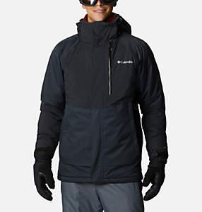 Men's Wildside™ Jacket