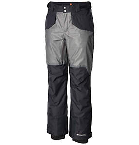 79f03efe5 Men s Snow Pants - Winter   Ski Pants