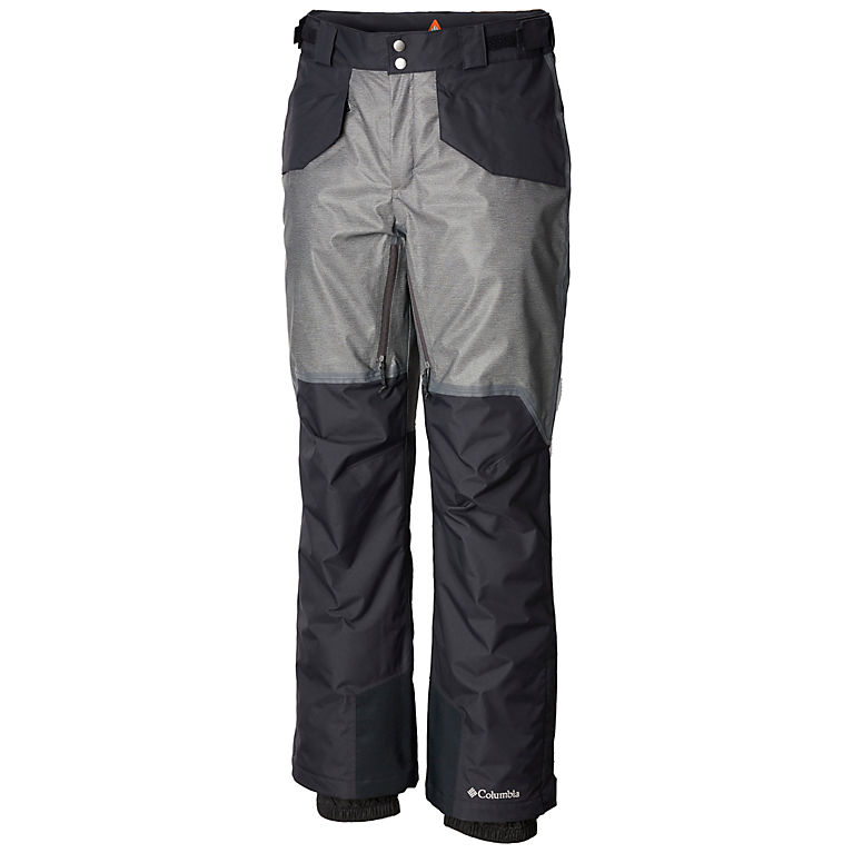 7ef10a83112 Men s OutDry Glacial Hybrid Pants