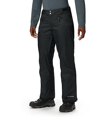 74c052494e1 Shop Men's Ski & Snowboard Pants | Columbia Sportswear