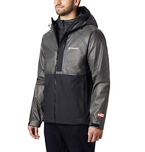 1cf1adf7b Men's 3 in 1 Jackets - Interchange Jackets | Columbia Sportswear