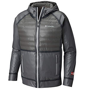 Men's OutDry™ Rogue Reversible Jacket