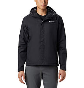Men's Columbia Heights™ Jacket