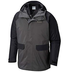 Men's Northbounder™ Interchange Jacket