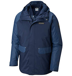 Men's Northbounder™ Interchange Jacket