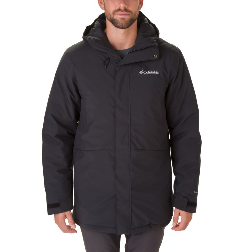 Men's Northbounder™ Parka Men's Northbounder™ Parka, front