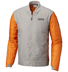 Men's Wilshire Park™ Hybrid Jacket