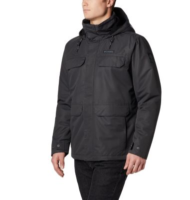 05750c8962a Men s South Canyon Lined Jacket