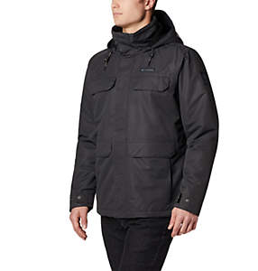 Men's South Canyon™ Lined Jacket