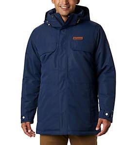 4e4428da4994 Men s Insulated Puffer Jackets - Winter Coats