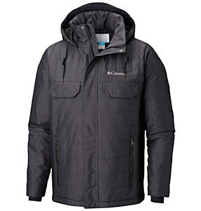 Men's Mount Tabor™ Hybrid Jacket