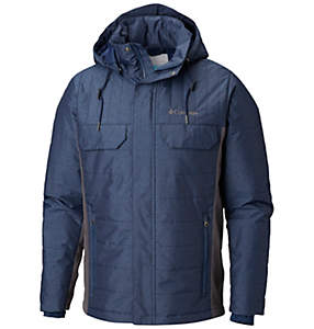 Men's Mount Tabor™ Hybrid Jacket
