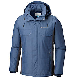 Manteau hybride OutDry Mount Tabor™ pour homme
