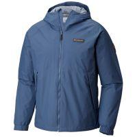 Deals on Columbia Men's Helvetia Heights Jacket