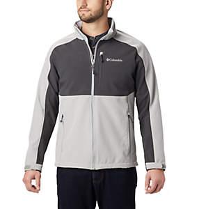 Men's Ryton Reserve™ Softshell Jacket