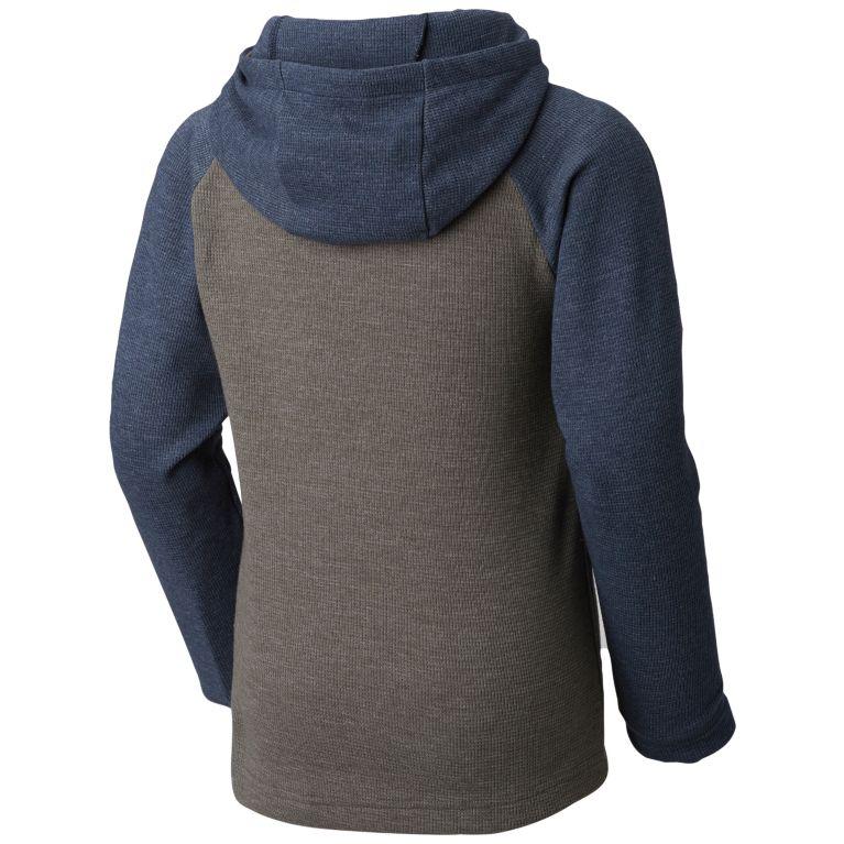 b143cd5f99a2 Boys  Glacial Fleece Novelty Full Zip