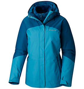 4a1322afb Snow Jackets - Ski Gear