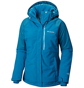 Women's Wildside™ Jacket