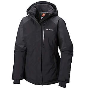 Women's Wildside™ Jacket-Plus Size