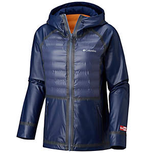 Women's OutDry™ Rogue Reversible Jacket
