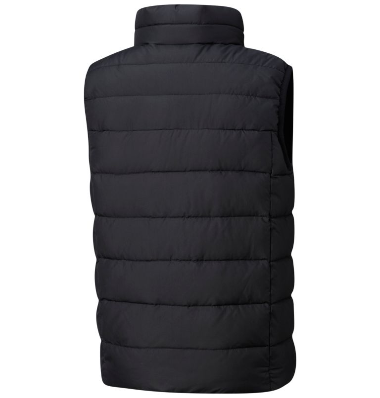 Gilet Matelassé Powder Lite™ Junior Gilet Matelassé Powder Lite™ Junior, back