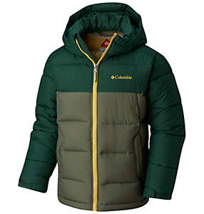 Boys' Pike Lake™ Jacket