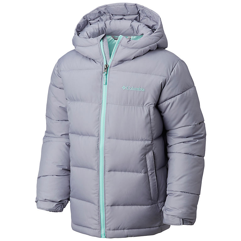 4972307080c Boys  Pike Lake Jacket