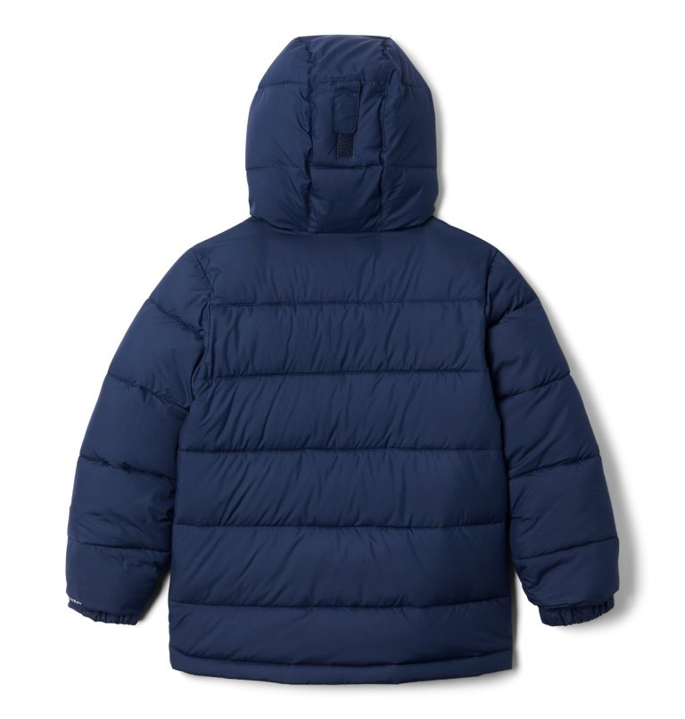 Veste Pike Lake™ Junior Veste Pike Lake™ Junior, back