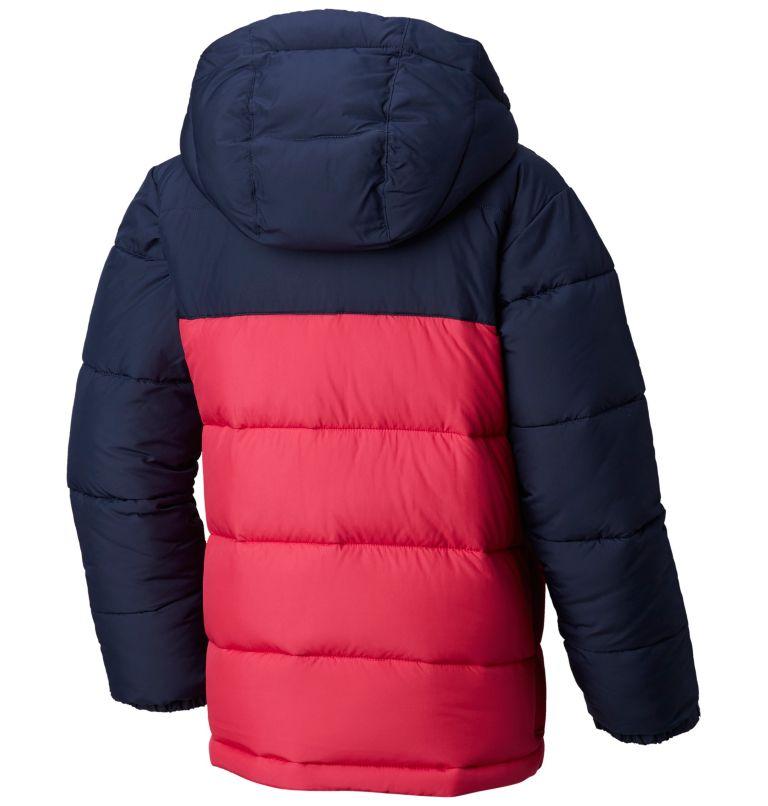 Youth Pike Lake™ Jacket Youth Pike Lake™ Jacket, back