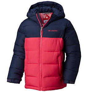 Veste Pike Lake™ Junior