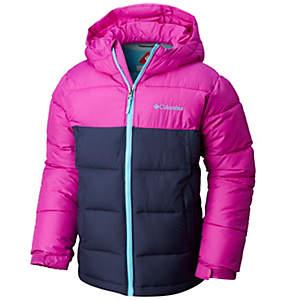 Youth Pike Lake™ Jacket