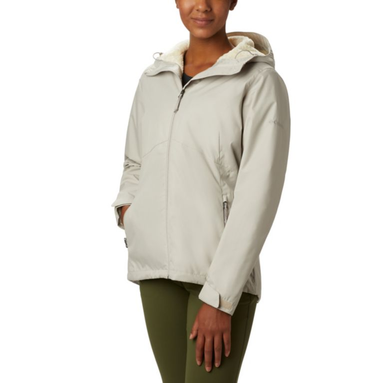 fc96e064756 Women s Rainie Falls Jacket