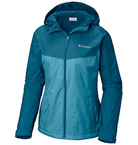 Women's Switchback™ Fleece Lined Jacket