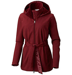 Imperméable Take to the Streets™ II pour femme