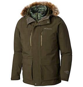 Men's Bean Bluff™ Interchange Jacket