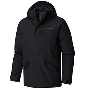 Men's Jackson Hill™ Interchange Jacket