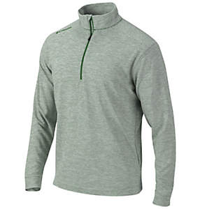 Men's Omni-Wick™ Rhythm Golf 1/4 Zip