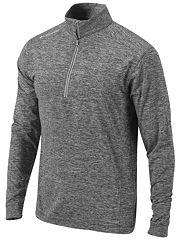6a0e6bba6ea Men s Omni-Wick Power Fade Golf 1 4 Zip-Up Shirt