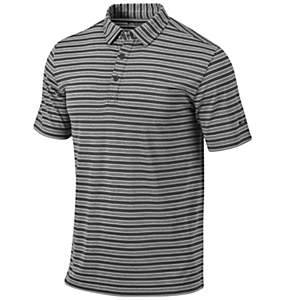 Men's Omni-Wick™ Members Golf Polo
