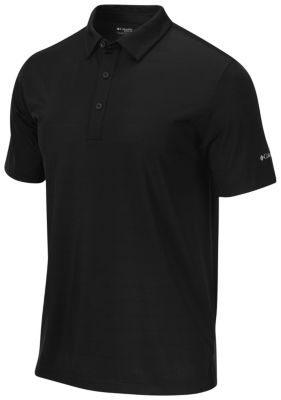 Men's Omni-Freeze Zero™ Power Golf Polo at Columbia Sportswear in Oshkosh, WI | Tuggl