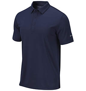 Men's Omni-Freeze Zero™ Power Golf Polo