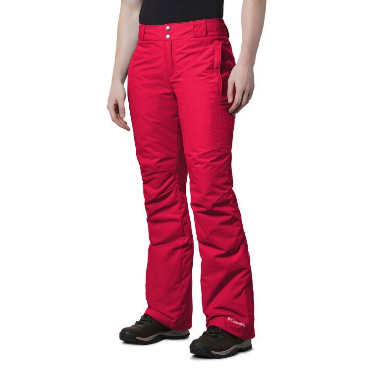 4cbf89c0d Women s Bugaboo II Pants