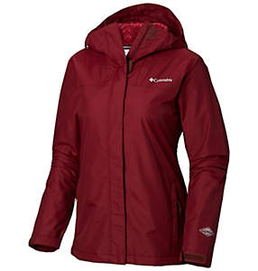 Women's Columbia Heights™ Jacket